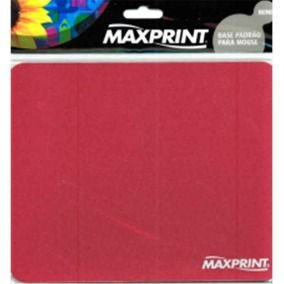 Mouse Pad MaxPrint 60357-9 220X178mm