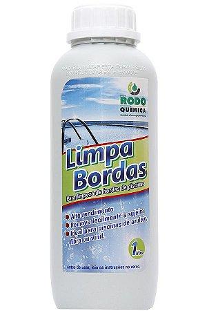 Limpa Bordas 1L