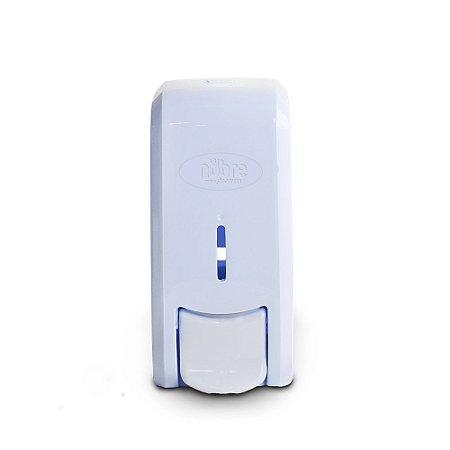 Dispenser Sabonete Espuma c/ Reservatório New Classic