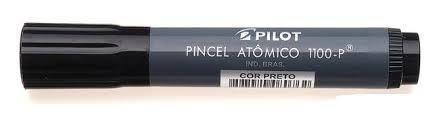 Pincel Atômico Pilot 1100-P