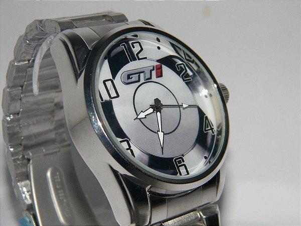 Relógio Orbital GTI