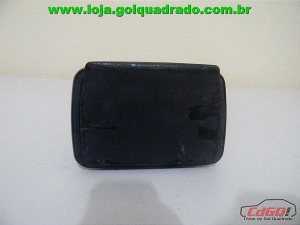 Cinzeiro Original Traseiro CL