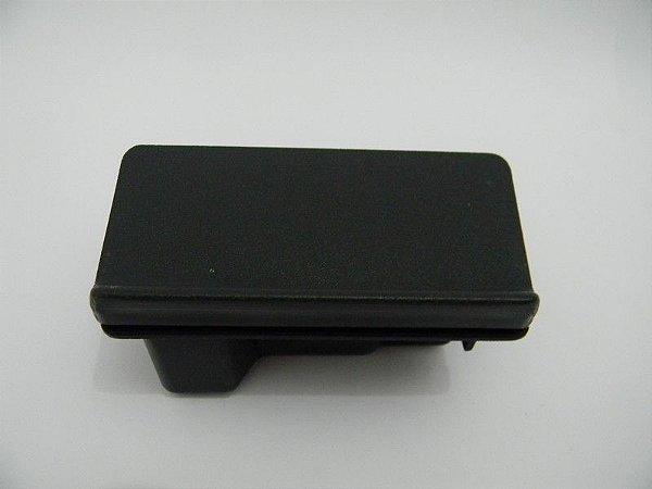 Cinzeiro Console Painel Satelite GL GLS GTS GTI SPORT