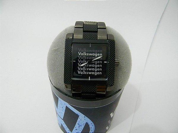 Relógio Volkswagen 2016