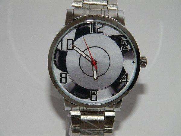 Relógio Orbital Modelo 2016 - Aro 20