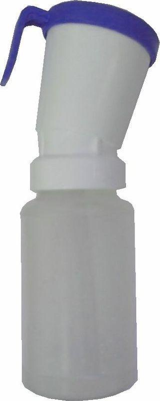 Copo para Desinfectar Úbere