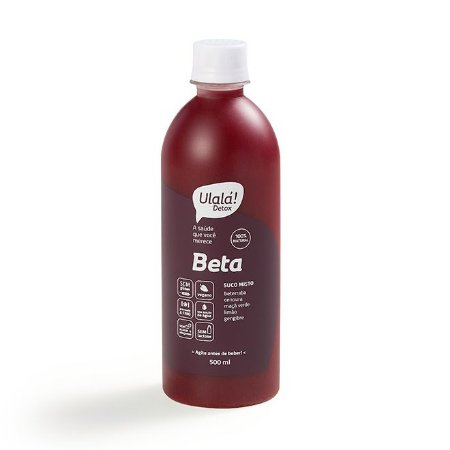 Beta - 500 ml