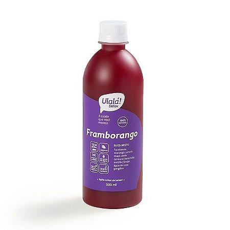Framborango - 500 ml