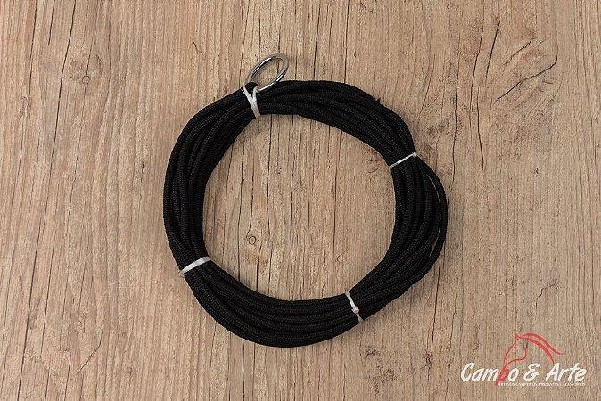 Corda Chumbada p/ Treino Laço