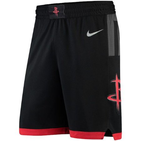 Bermuda Basquete NBA Houston Rockets