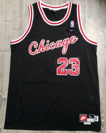 camiseta chicago bulls jordan