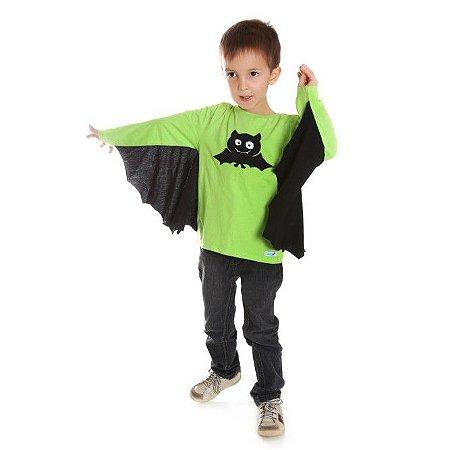 Morcego Verde