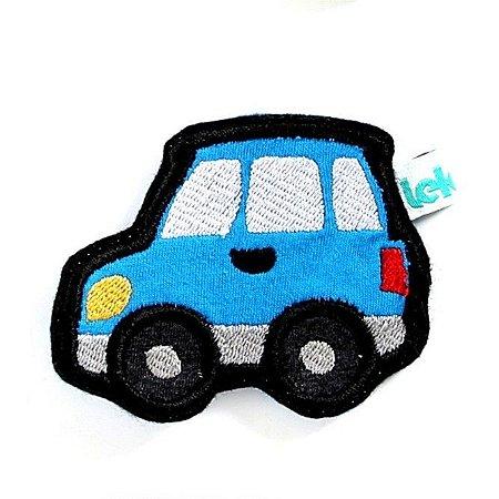 Sticker Carro