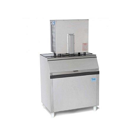 Máquina de Gelo EGE 300M/100