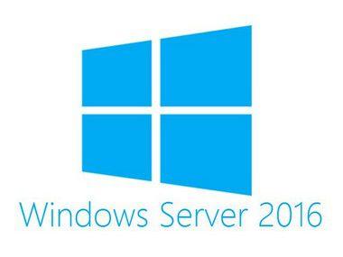 Calll - Server 2012 - 2016 - 2017
