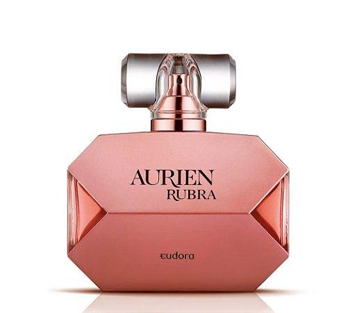 Aurien Rubra