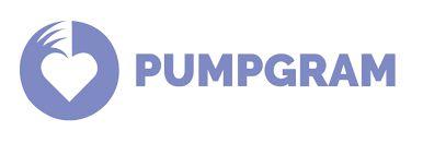 PUMPGRAM - Automação de Instagram