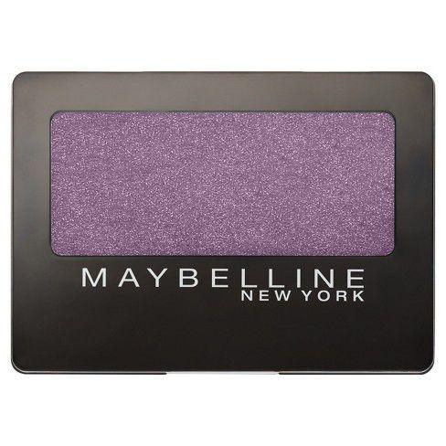 Maybelline - Expertwear Monos - 170S - Humdrum Plum