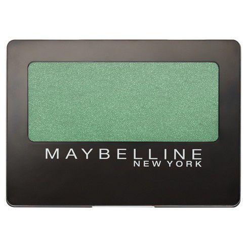 Maybelline - Expertwear Monos - 80S - Forest Green