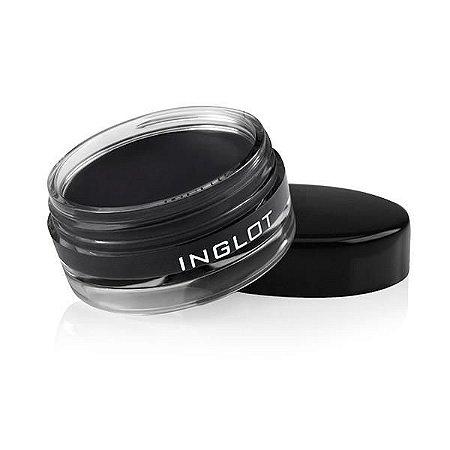 Inglot - Amc Eyeliner Gel