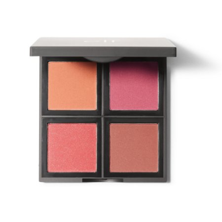 E.l.f - Powder Blush Palette - Dark