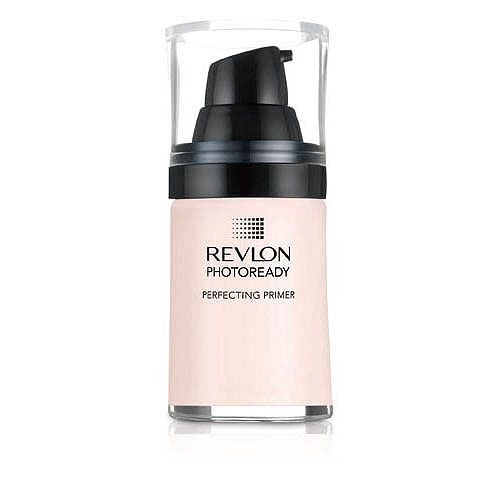 Revlon - Photoready Perfecting Primer - 001