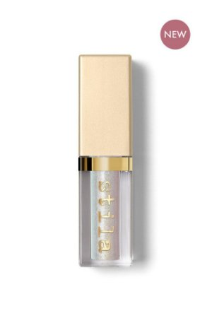 Stila - Glitter & Glow Liquid Eye Shadow - Duo Chrome Shades - Perlina