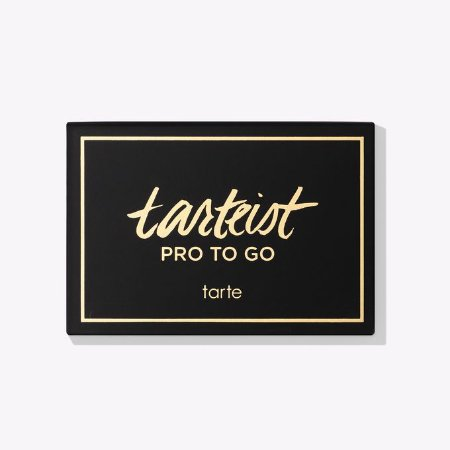 Tarte - Tarteist - Pro To Go