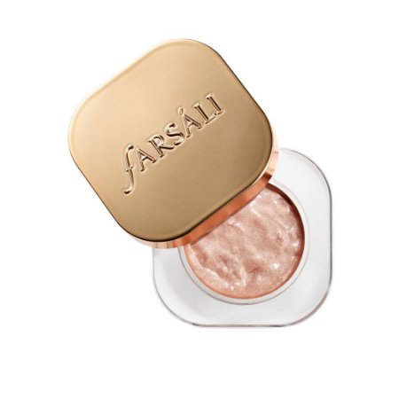 Farsáli - Jelly Beam Mini - Illuminator/Highlighter - Glazed - 5.7ml