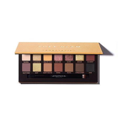 Anastasia Beverly Hills - Paleta Soft Glam