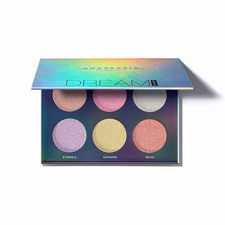 Anastasia Beverly Hills - Dream Glow Kit