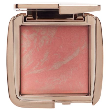 Hourglass - Blush - Ambient Lighting Blush - Dim Infusion