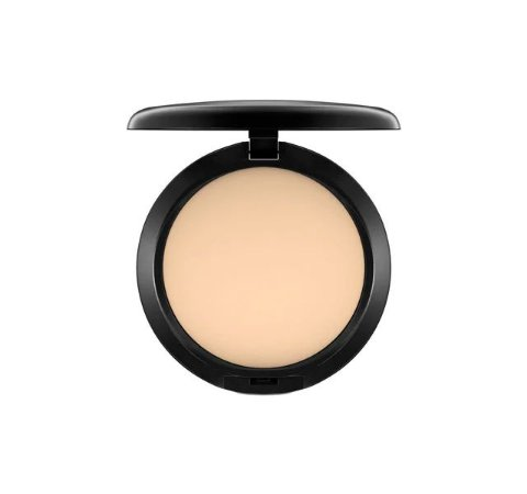 MAC - Studio Fix Powder Plus Foundation - NC20 GOLDEN BEIGE