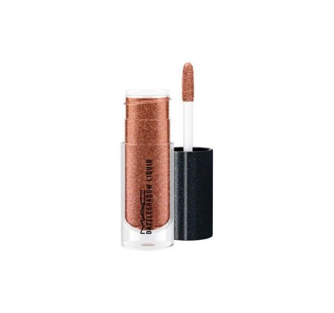 MAC - Dazzleshadow Liquid - RAYON RAYS