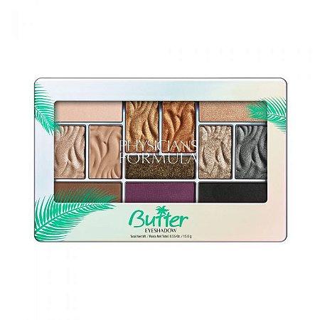 Physicians Formula - Paleta Murumuru Butter