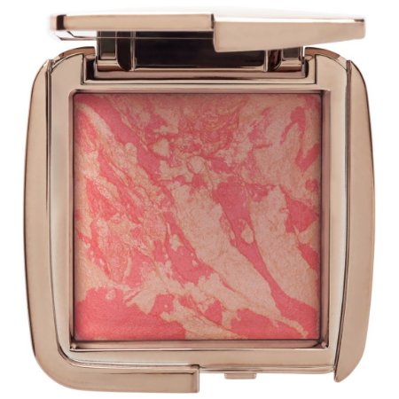 Hourglass - Blush - Ambient Lighting Blush - Incandescent Electra