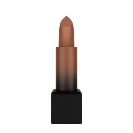 Huda - Batom Power Bullet Matte - Last Night