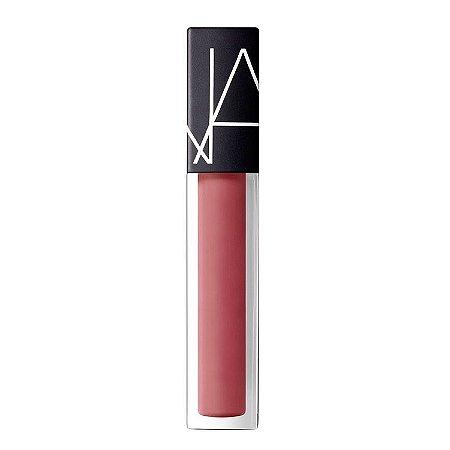 Nars - Gloss Velvet Lip Glide - Bound