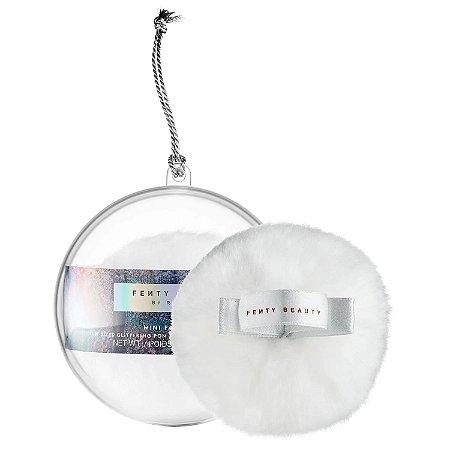 Fenty Beauty - Pompom Mini Fairy Bomb - Candy Sparks