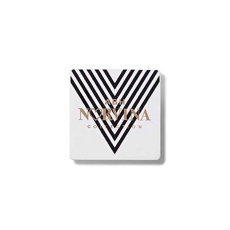 DANIFICADO - Anastasia Beverly Hills  - Paleta Mini NORVINA - Pro Pigment Vol. 1