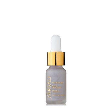 Farsáli - Radiance Serum - Liquid Glass - 10ml