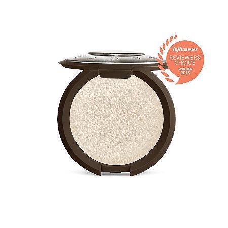 Becca - Pó Iluminador - Shimmering Skin Perfector - Pearl