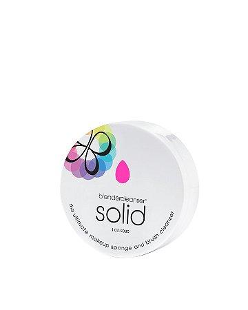 Beauty Blender - Blendercleanser - Solid