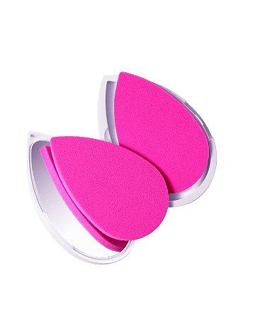 Beauty Blender - Esponjas Blotterazzi