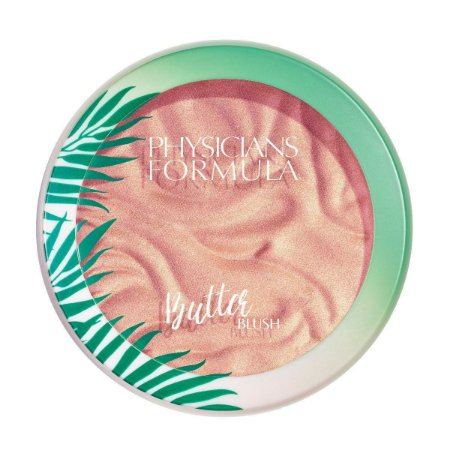 Physicians Formula - Murumuru Butter Blush - Natural Glow