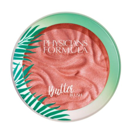 Physicians Formula - Murumuru Butter Blush - Copper Cabana