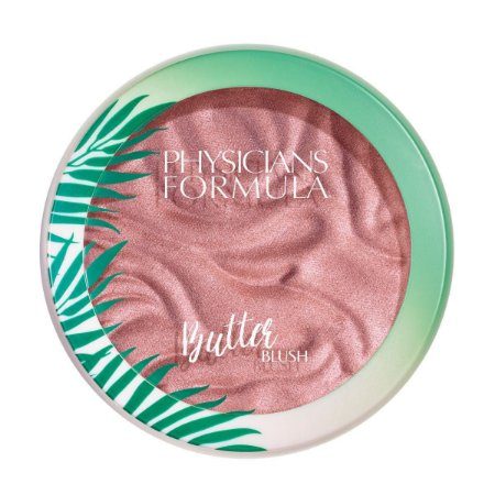 Physicians Formula - Murumuru Butter Blush - Saucy Mauve