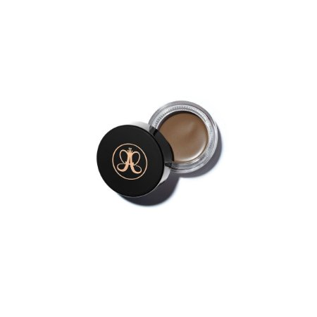Anastasia Beverly Hills - Pomada Dipbrow - Blonde