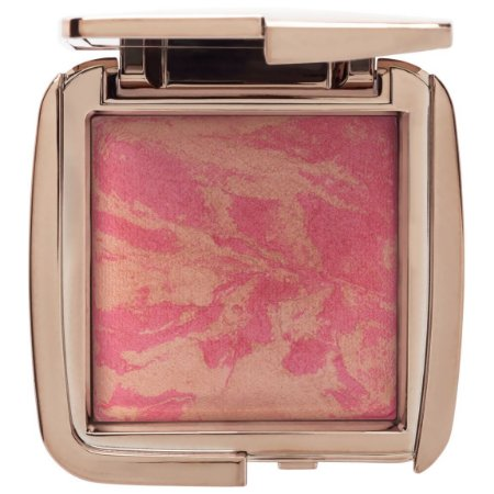 Hourglass - Blush - Ambient Lighting Blush - Luminous Flush