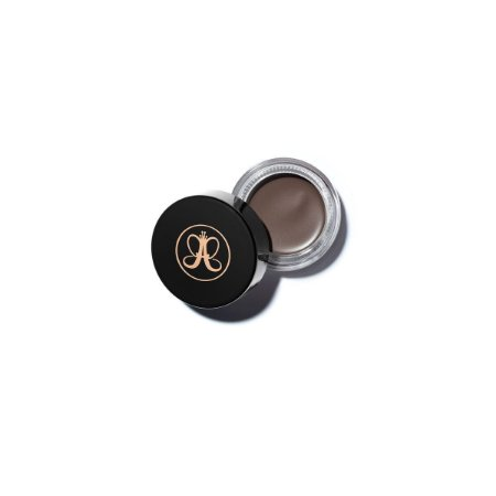 Anastasia Beverly Hills - Pomada Dipbrow - Taupe